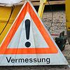 Vermesser, Geometer, Vermessungsbüro